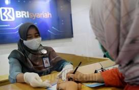 BRI Syariah (BRIS) Gandeng Ribuan Merchant, Kampanyekan Transaksi QRIS
