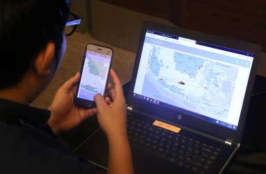 Kalla Transport and Logistics Tingkatkan Akurasi Distribusi dengan GPS Tracking