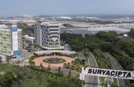 Prospek Saham SSIA, Subang Smartpolitan Menadah Berkah Pelabuhan Patimban