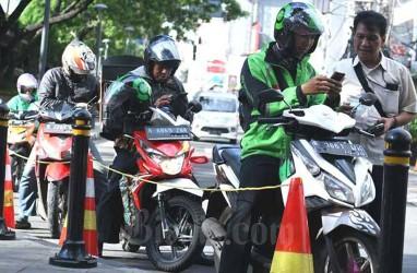 Telkom (TLKM) Investasi Rp2,1 Triliun ke Gojek, Untung atau Buntung Ya?