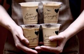 Kopi Kenangan Jadi Kopi Susu Halal Pertama di Indonesia