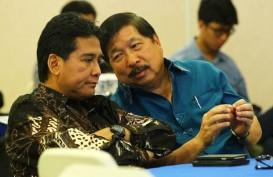 Jokowi Buka Posisi Wakil Menteri Perindustrian, Ini Respons Kadin