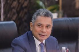 Fokus Pada Sustainabilitas Kinerja, BRI Borong 14…