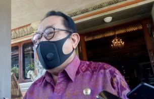 Dana Hibah Pariwisata Kurang Terserap, Bali Ajukan Keringanan