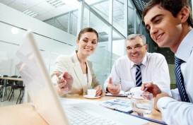 5 Cara Pemimpin Mengatasi Ketidakpastian di Dunia Bisnis