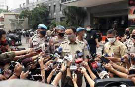 Dokter Tirta: Bila Anies Dipanggil, Harusnya Pak RK dan Ganjar Juga!