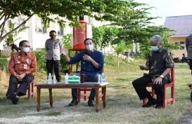 Cara Cek Transfer BLT Guru Honorer Rp1,8 Juta, Login info.gtk.kemdikbud.go.id