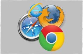 Google Chrome Hadirkan Update Terbaru dengan Peningkatan Performa Signifikan
