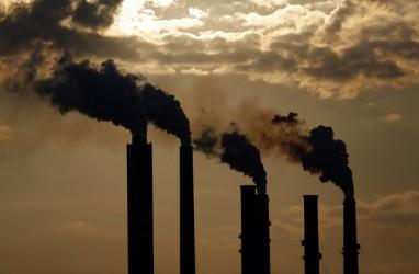 Kemenperin Terapkan Inovasi Cegah Pencemaran Udara Industri