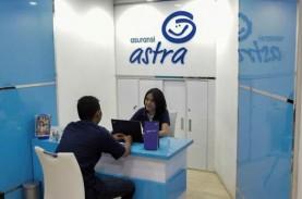 Asuransi Astra: Asuransi Kesehatan Kumpulan Masih…