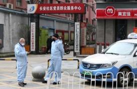 Setahun Covid-19: Satu Pasien di Wuhan hingga Menginfeksi 50 Juta Warga Dunia
