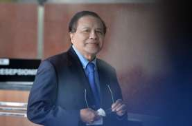 Rizal Ramli Heran, Kok Telkom Mau Investasi di Gojek?