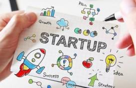 Kode dari Investor Agar Startup Unicorn Setop Bakar Uang
