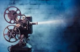 Tarik Minat Supplier Film, Pembukaan Bioskop Diharapkan Kian Meluas