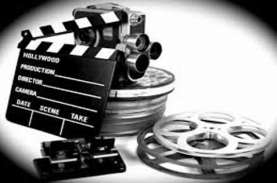 Siap-Siap! Film Nasional Bakal Banjiri Bioskop pada…