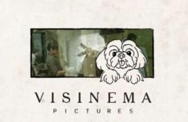 Industri Perfilman Menanti Investor Ritel