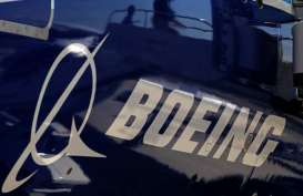 Boeing 737 Max, Pemicu Kecelakaan Lion Air, Segera Terbang Lagi di AS