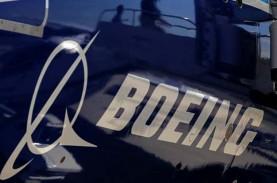 Boeing 737 Max, Pemicu Kecelakaan Lion Air, Segera…