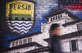Jauh dari Keluarga Bikin Liga Indonesia Terasa Berat Buat Castillion