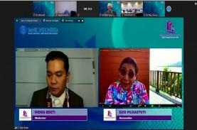 Dorong UMKM Bangkit dan Mandiri, Bank Indonesia Balikpapan…