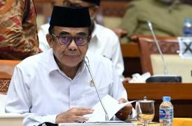 Belum Dapat Kepastian soal Haji 2021, Ini 3 Opsi Pemerintah…