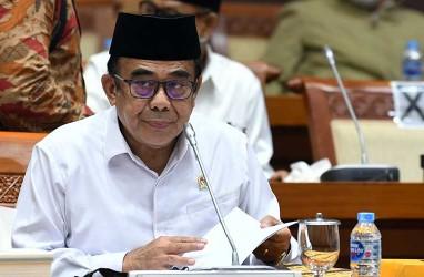 Belum Dapat Kepastian soal Haji 2021, Ini 3 Opsi Pemerintah Indonesia