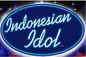 Sinetron Ikatan Cinta dan Indonesian Idol Kunci Audience…
