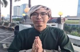 Anies Baswedan Diperiksa Polisi, Dokter Tirta: Harusnya Pak RK dan Pak Ganjar Dipanggil Juga!