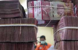 Kondisi Perbankan saat Krisis 98 dengan Pandemi. Lebih Berat Mana?