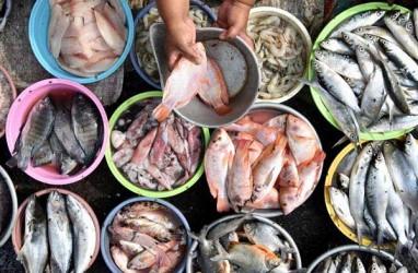 Pertamina Salurkan Dana Kemitraan Pangan Rp341 Miliar