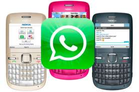 Fitur Baru WhatsApp, Pesan Menghilang Otomatis Setelah…