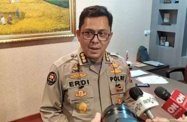 Kerumunan Rizieq Shihab, Bareskrim dan Polda Jabar Periksa Ridwan Kamil Besok