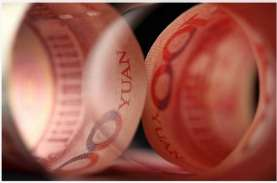 Permintaan Ekspor Membludak, China 'Santuy' Yuan Menguat…
