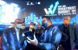 WJIS 2020: Komitmen Investasi Rp380 Triliun Tumbuhkan Harapan