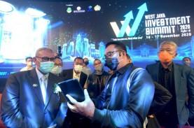 WJIS 2020: Komitmen Investasi Rp380 Triliun Tumbuhkan…