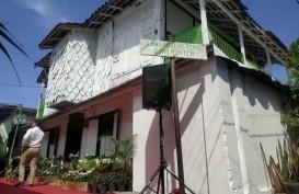 Sumur Kuno Majapahit di Perkampungan Surabaya Jadi Daya Tarik Baru Wisata