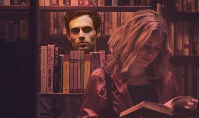 Film 'You' menambah pemain baru untuk musim 3.