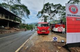 Pertamina Buka Kesempatan Investasi Pertashop di Jateng dan DIY