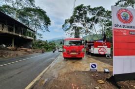 Pertamina Buka Kesempatan Investasi Pertashop di Jateng…