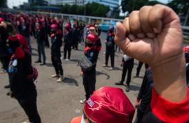 Bagaimana Buruh di Negara Berkembang dan Negara Maju Sama-sama Mendamba Upah Layak