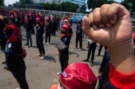 Bagaimana Buruh di Negara Berkembang dan Negara Maju…