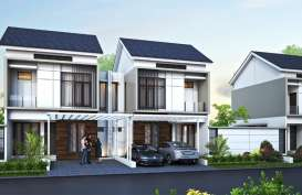 Jakarta Garden City Kembangkan Klaster New Shinano