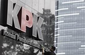 Alih Status Pegawai KPK, Alexander Marwata Sebut Prasyarat Ini