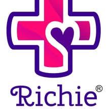 Richie Rich Care