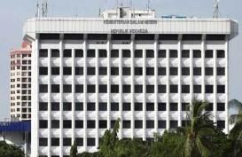 Wakil Ketua DPRD DKI Jakarta: Mendagri Tidak Asal Copot Kepala Daerah