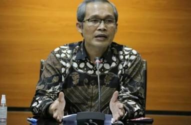 KPK Sadar Kinerjanya Dilihat dari Penindakan Dibanding Pencegahan
