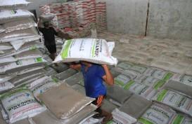 Izin Distributor Pupuk di Cilacap Dicabut Akibat Pungli ke Petani