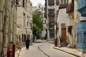 Upah Minimum Arab Saudi Naik 33 Persen Jadi Rp15 Juta. Indonesia Apa Kabar Ya?