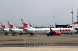Lion Air Berhasil Lolos dari Dua Gugatan PKPU, Ini Perkaranya
