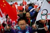 Hari Anak Sedunia: Ayah Bunda, Ini 10 Hak Anak yang Harus Diketahui